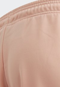 adidas Originals - Tracksuit bottoms - pink - 2