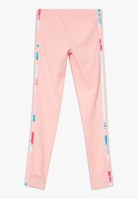 adidas Originals - SOLID - Legging - glow pink - 1