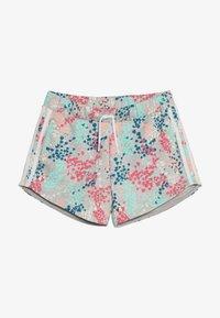 adidas Originals - Pantalon de survêtement - multcoloured/white - 3