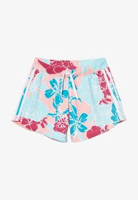 adidas Originals - Shorts - pink - 3