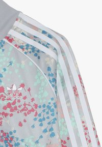 adidas Originals - SET - Trainingsanzug - multi-coloured - 4