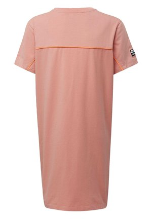 DRESS - Vapaa-ajan mekko - pink