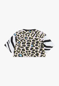 adidas Originals - TEE - T-shirt print - multicolor/black - 1