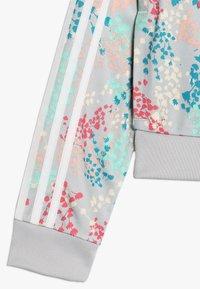 adidas Originals - Chaqueta de entrenamiento - multicolor/white - 2