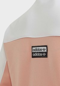 adidas Originals - TRACKSUIT - Trainingsanzug - pink - 4