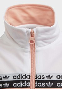 adidas Originals - TRACKSUIT - Trainingsanzug - pink - 2