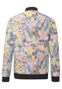 adidas Originals - SST TRACK TOP - Bomber Jacket - multi-coloured - 1