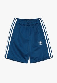 adidas Originals - Joggebukse - legend marine/white - 0