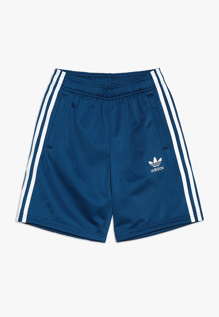 adidas Originals - Joggebukse - legend marine/white