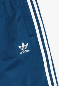 adidas Originals - Joggebukse - legend marine/white - 3