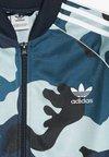 adidas Originals - CAMO  - Kurtka sportowa - multicolor