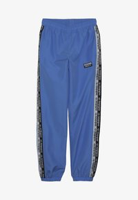 adidas Originals - Trainingsbroek - real blue - 3