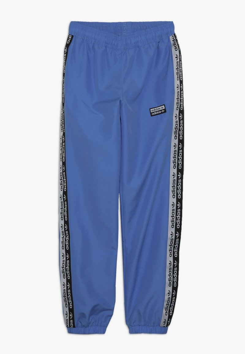 adidas Originals - Pantalones deportivos - real blue
