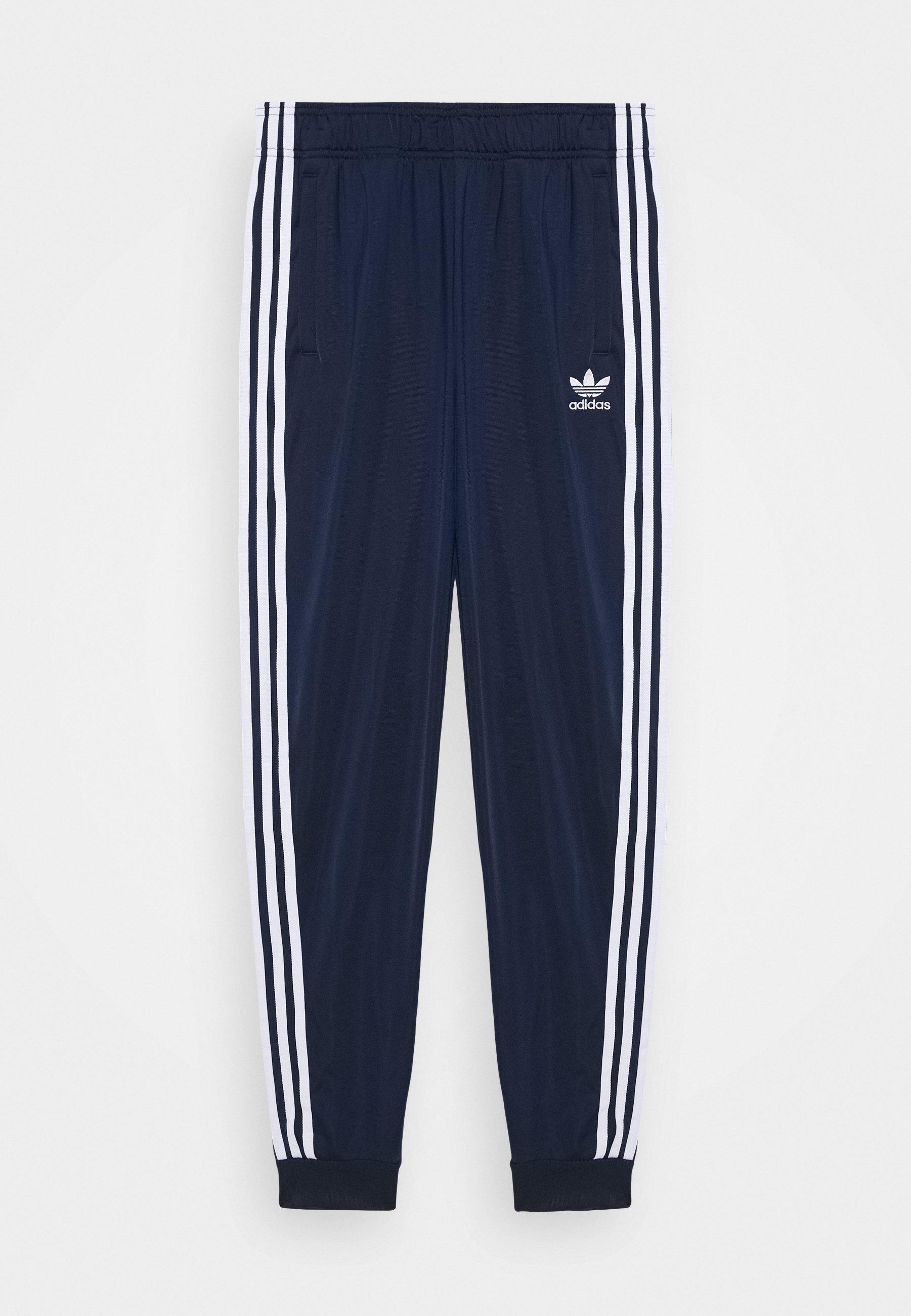 adidas Originals ADICOLOR PRIMEGREEN PANTS Joggebukse