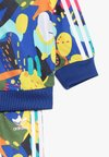 adidas Originals - SUPERSTAR SET - Trainingsjacke - multicolor/white