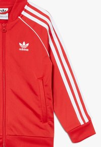 adidas Originals - Survêtement - red - 5