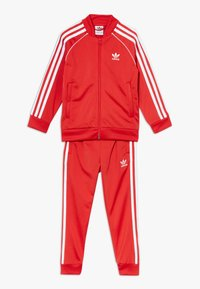adidas Originals - Survêtement - red - 0