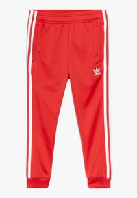 adidas Originals - Survêtement - red - 2