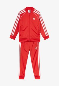 adidas Originals - Survêtement - red - 4
