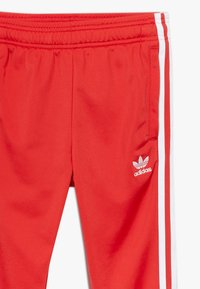 adidas Originals - Survêtement - red - 3