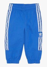 adidas Originals - NEW ICON SET - Trainingspak - blubir/white - 2
