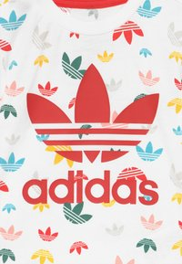 adidas Originals - SET - Stoffhose - white/multicolour - 4