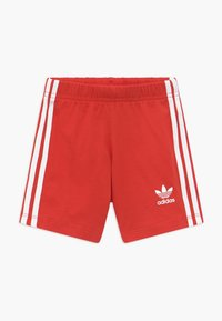 adidas Originals - SET - Stoffhose - white/multicolour - 2