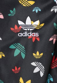 adidas Originals - Training jacket - black/multicolor - 2