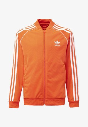SUPERSTAR - Trainingsvest - orange
