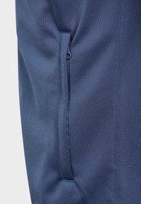 adidas Originals - Giacca sportiva - blue - 2
