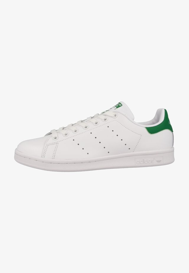 SCHUHE STAN SMITH - Sports shoes - white