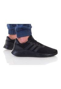 adidas Originals - Sports shoes - schwarz - 1