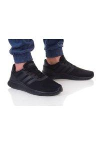 adidas Originals - Sports shoes - schwarz - 0