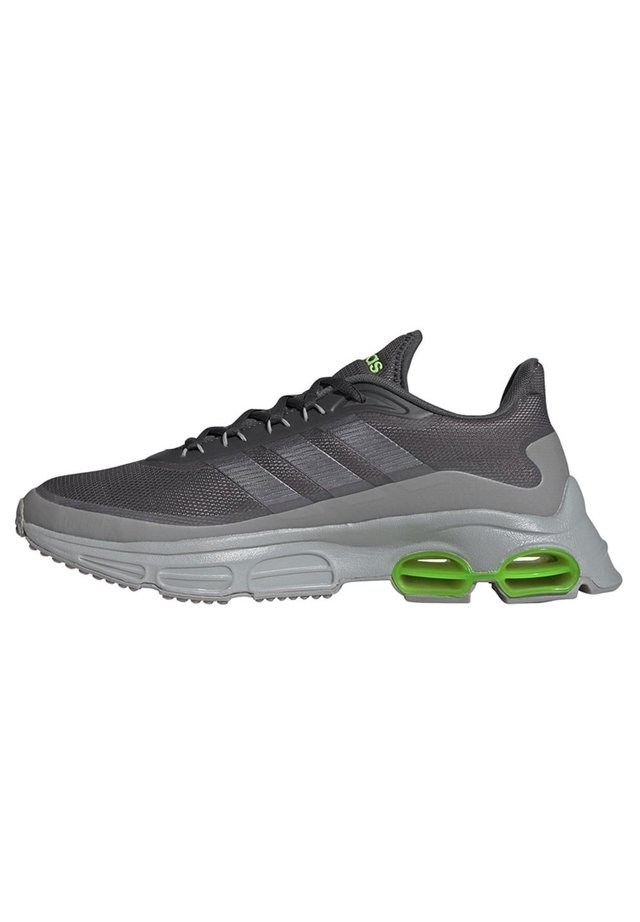 Trainers - mehrfarbig