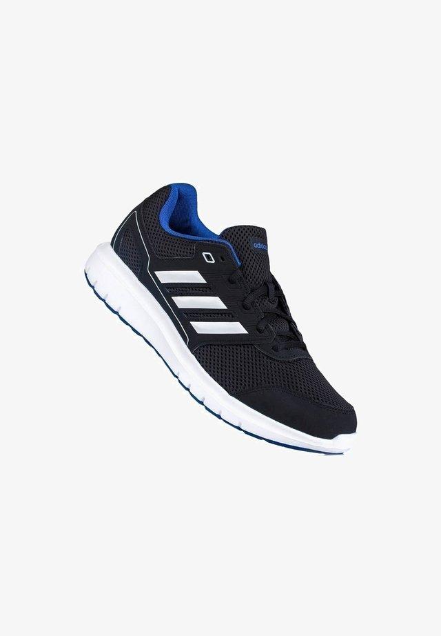 DURAMO LITE - Sports shoes - mehrfarbig