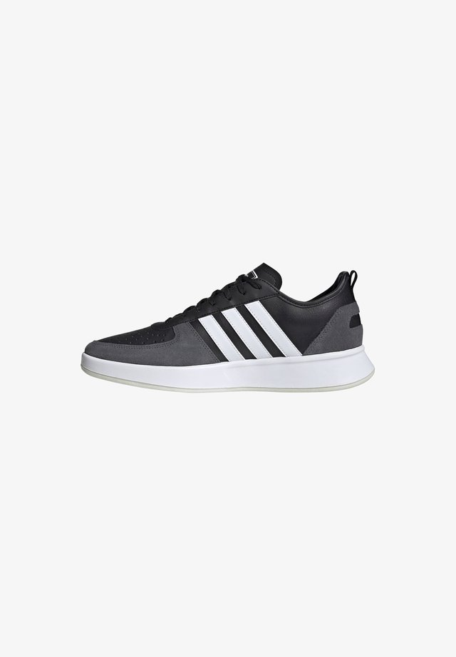 COURT 80S - Trainers - mehrfarbig
