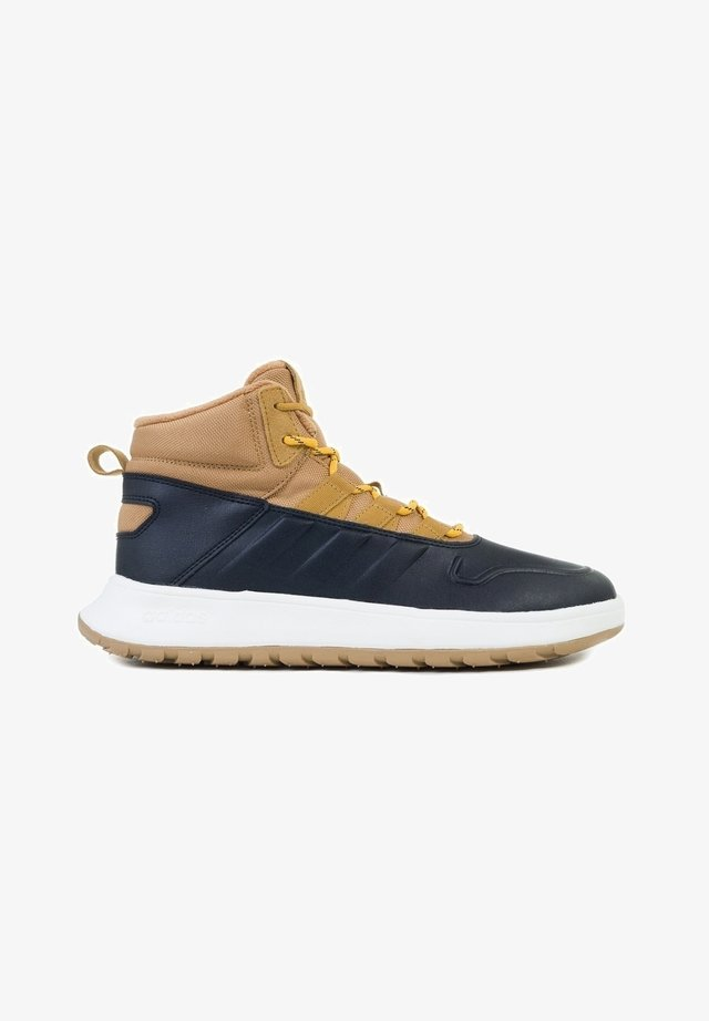 USION STORM WTR - High-top trainers - mehrfarbig