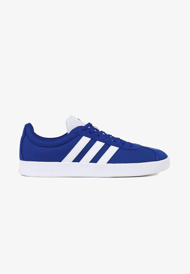 VL COURT 20 - Trainers - blau