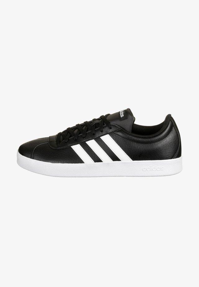 Trainers - core black / footwear white