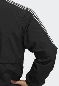 adidas Originals - STANDARD 20 JACKET - Korte jassen - black - 4