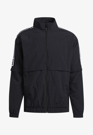 STANDARD 20 JACKET - Lehká bunda - black