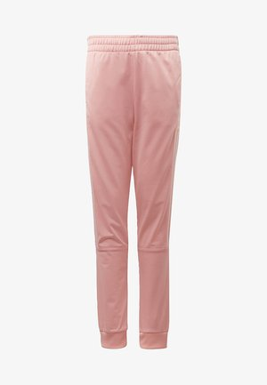 JOGGERS - Pantalon de survêtement - glory pink