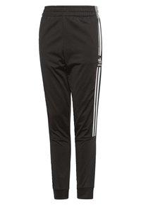 adidas Originals - JOGGERS - Jogginghose - black - 2