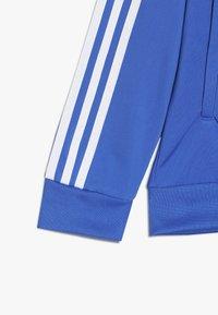 adidas Originals - TRACK - Sportovní bunda - blue - 2