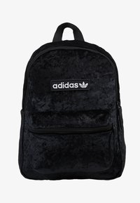 adidas Originals - BACKPACK - Rugzak - black - 5