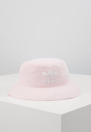 BUCKET HAT  - Hatt - pink