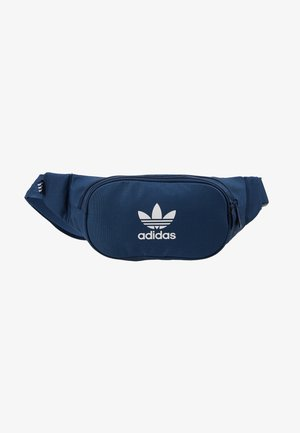 ESSENTIAL CBODY - Rumpetaske - dark blue