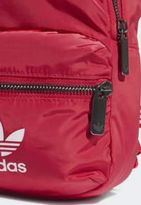 adidas Originals - MINI BACKPACK - Plecak - pink - 6