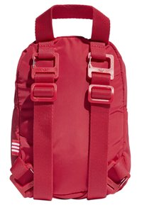 adidas Originals - MINI BACKPACK - Plecak - pink - 1