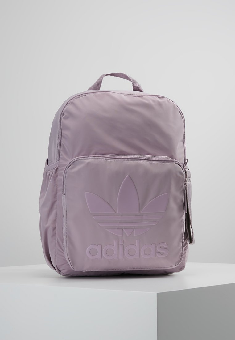 adidas Originals - BACKPACK - Sac à dos - purple